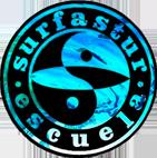 Xagó Surf